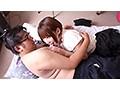 (h_1462com00122)[COM-122] 憧れの女の子がお家に来て優しくボクを受け入れてくれて初めてのセックスで昇天しちゃいましたっ! 乙葉ななせ ダウンロード 2
