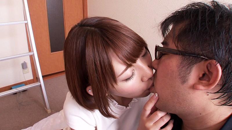 憧れの女の子がお家に来て優しくボクを受け入れてくれて初めてのセックスで昇天しちゃいましたっ! 乙葉ななせ