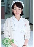 白いパンスト破かれてオジサンの勃起チ○ポに犯られて歓ぶウブな看護師!! 前澤あきな h_1462pyu00014のパッケージ画像