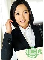 面接に来た女子大生が、女としての能力を実技試験で試されてズッコンバッコン面接官にハメられちゃいましたぁ!! 佐野千尋