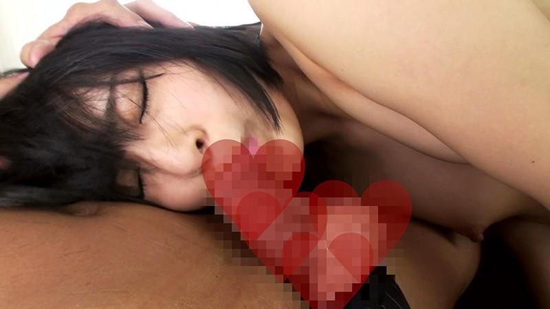 美少女の幼いカラダはオヤジに性戯を仕込まれて大人のカラダにさせられるのです…。 阿部乃みく