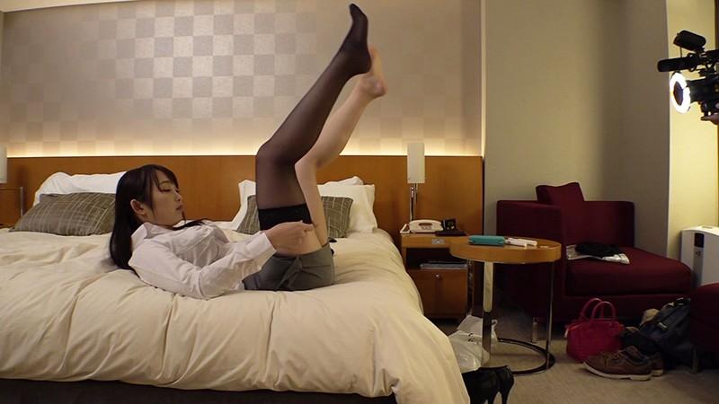美少女をオレ好みの大人っぽいビジュアルに変えてセックス楽しんじゃいましたっ! 桐谷なお 画像1