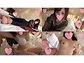 アイドル級美女肉便器ともえちゃん(20) 彼氏有でもチ●ポを欲しがる欲張り濡れマ●コ 浮気ハメ撮り潮吹き絶頂発情2連発交尾