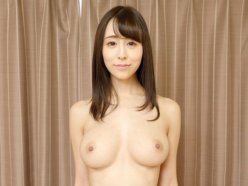 【お宝映像】デビュー前ヌード個人撮影会【りーたん】宝生リリーさん 28才