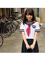ロリ系めちゃカワの女の子◆ 大人数でぶっかけ輪●!!ザーメンだらけ! h_1475hisn00001のパッケージ画像