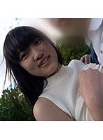 美乳の美少女を連れ回してホテルでプライベートハメ撮り◆ h_1475hisn00005のパッケージ画像