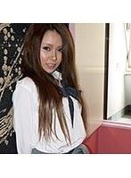 めちゃカワイケイケ制服ギャル★ホテルで生パコ◆ギャル好きにオススメ◆ h_1475hisn00011のパッケージ画像