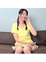 オッパイ小さめの黒髪三つ編み貧乳ちゃん◆ホテルで変態S●X h_1475hisn00028のパッケージ画像