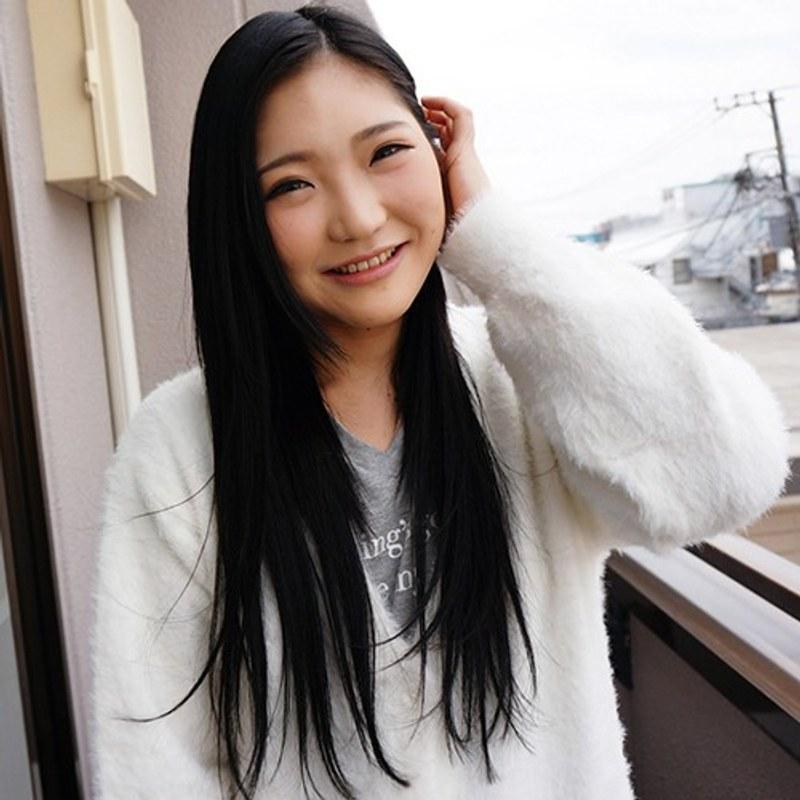 ちっぱい◆かわいい美少女と個人撮影パコ☆
