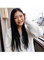ちっぱい◆かわいい美少女と個人撮影パコ☆ h_1475hisn00033のパッケージ画像