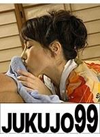 隣の奥さんは爆乳で熟女で床上手 蒼乃幸恵 フェラ編 ダウンロード