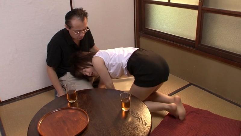 美女飼育 無理やり挿入 篠田ゆう
