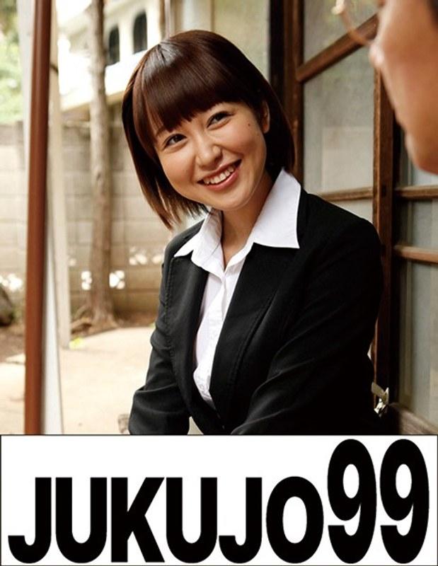熟女エロ動画「美女飼育 無理やり挿入 篠田ゆう」の無料サンプル画像