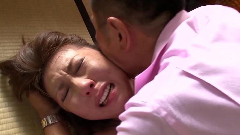 一つ屋根の下の性交 叔父にハメられた長女 櫻井ゆうこ