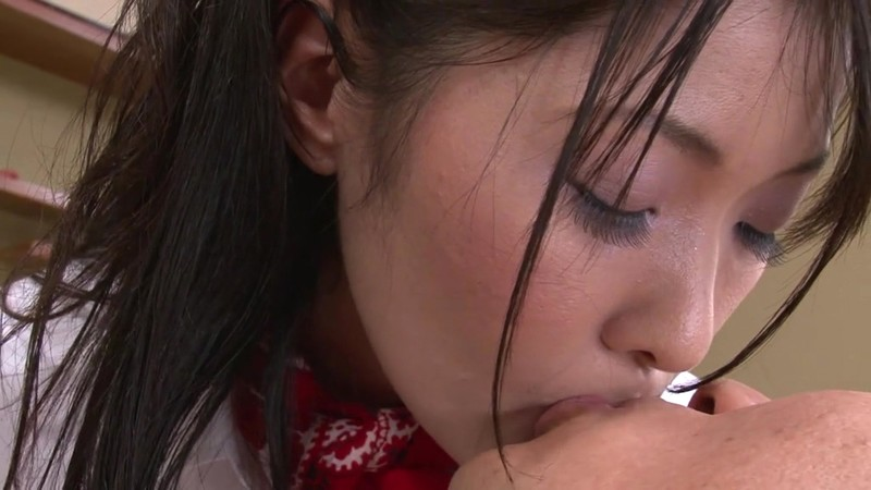 町内会の奥様は母乳で癒して床上手 矢城小百合・橘慶子