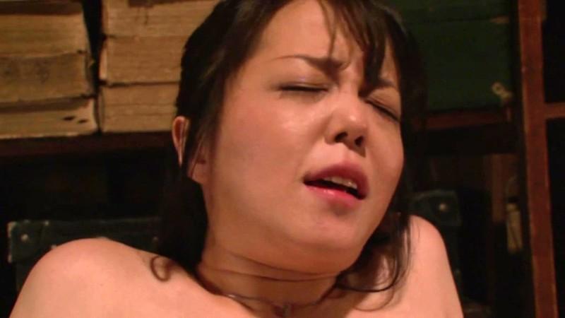 爆乳で美尻の叔母さんに教わった大人のSEX 沢口みき 叔母さん、甥の体で感じる編 画像2