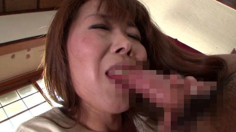 母と子の性活事情 真鍋千枝美 画像2