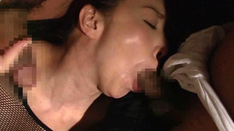 時代劇くノ一コスプレ熟女 2 風間ゆみ5