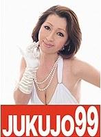 h_1489j99070c[J-99070]熟女の手コキ 岡崎花江 50歳