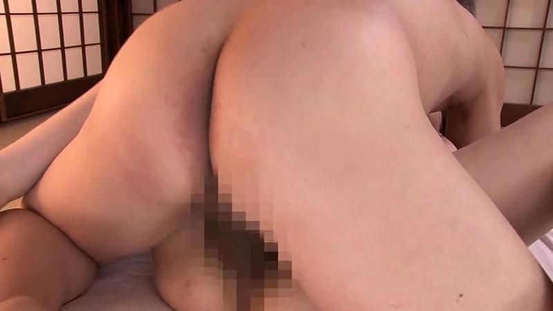 嫁と義父のSM的な性活 小出遥 挿入はいつも義父編 画像17