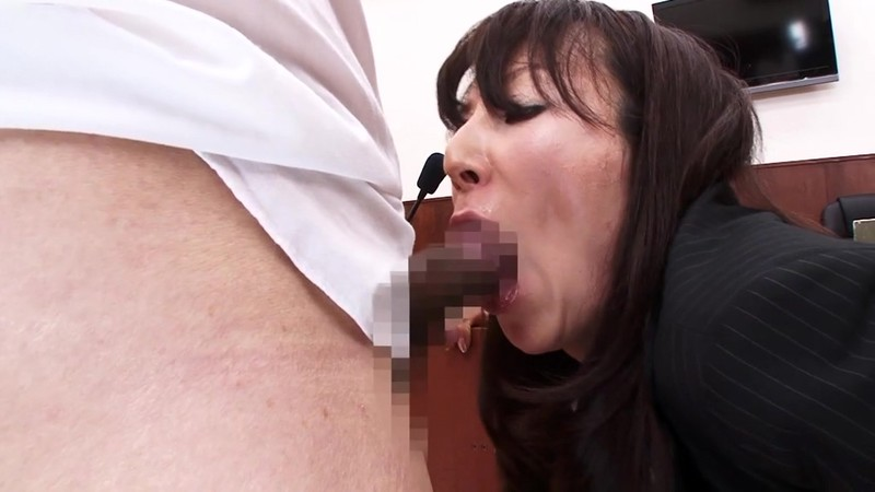 スレンダー美人人妻弁護士凌● 澤村レイコ 白目剥いてのぶっかけ編2