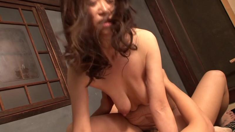 母と子の性活事情 東海林和子60歳14
