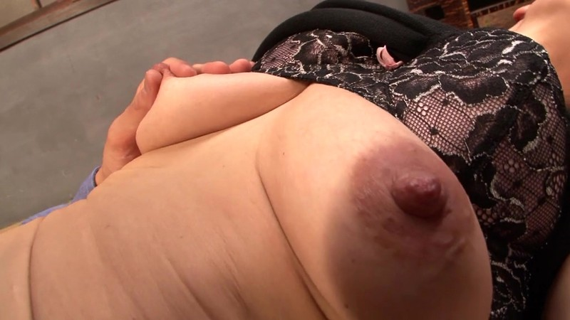 母と子の性活事情 東海林和子60歳5