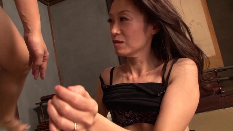 母と子の性活事情 東海林和子60歳8