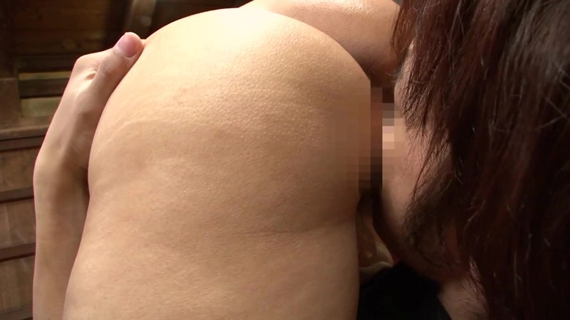 母と子の性活事情 伊達美佐子50歳9