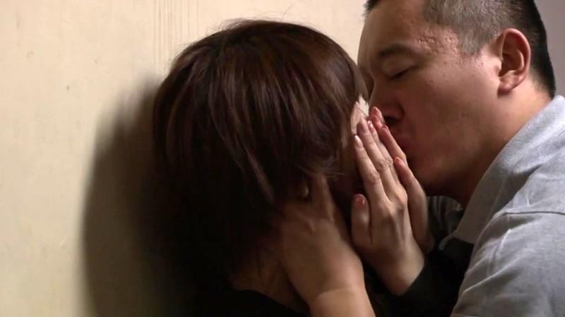 見知らぬ男に目を着けられた奥様 翔田千里42歳2
