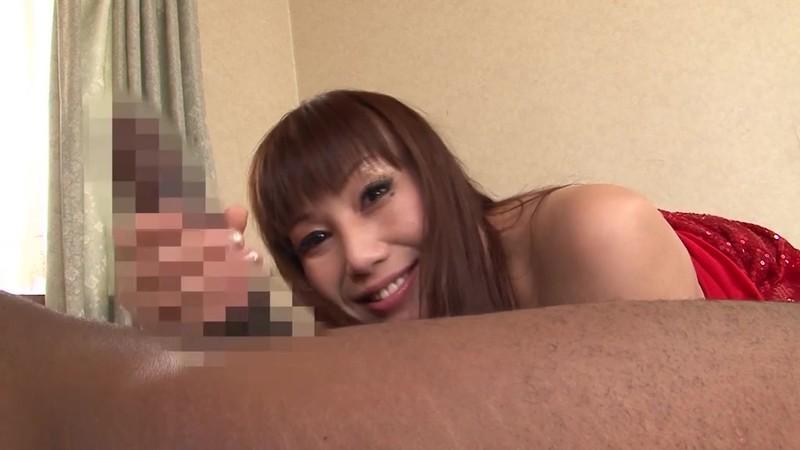 黒人デカマラ VS. 超乳的熟女 夢野まりあ しっぽり挿入編