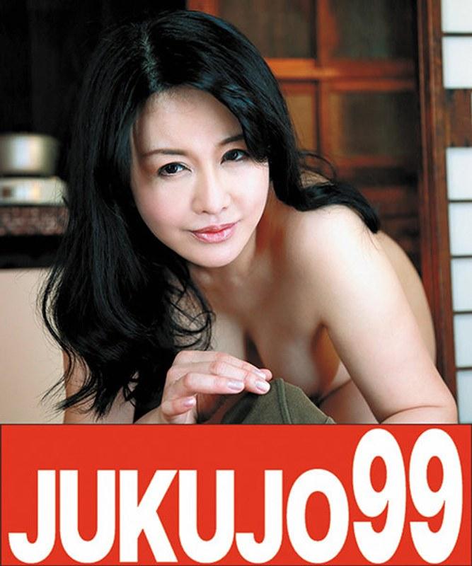 巨乳人妻の夜●い 浅井舞香48歳