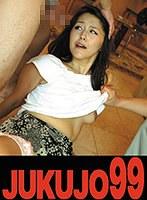 (h_1489j99149a)[J-99149]名人 妻子 加藤 納卡 被 瞄準 下載