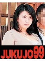 (h_1489j99153b)[J-99153]狙われた巨乳家族 フェラごっくん編 折原ゆかり ダウンロード