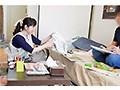 レンタル熟女のお仕事〜夫の知らない妻の裏の顔 file NO.36〜