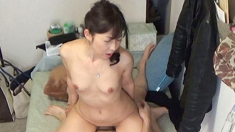 レンタル熟女のお仕事〜夫の知らない妻の裏の顔 file NO.53〜9