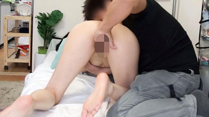 レンタル熟女のお仕事〜夫の知らない妻の裏の顔 file NO.57〜 キャプチャー画像 3枚目