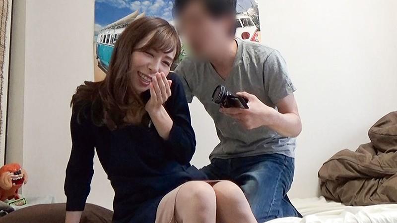 レンタル熟女のお仕事〜夫の知らない妻の裏の顔 file NO.67〜 キャプチャー画像 2枚目
