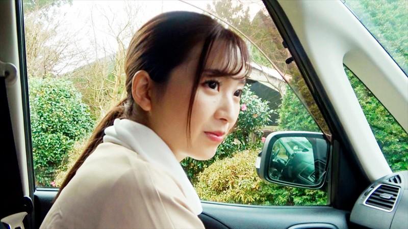 巨乳人妻温泉デート 艶やかなカラダHカップ桃子29歳
