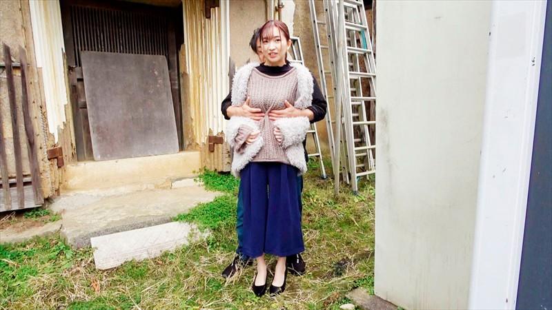 巨乳人妻温泉デート 艶やかなカラダHカップ桃子29歳 画像11