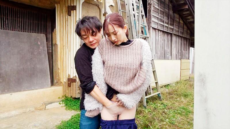 巨乳人妻温泉デート 艶やかなカラダHカップ桃子29歳 画像12