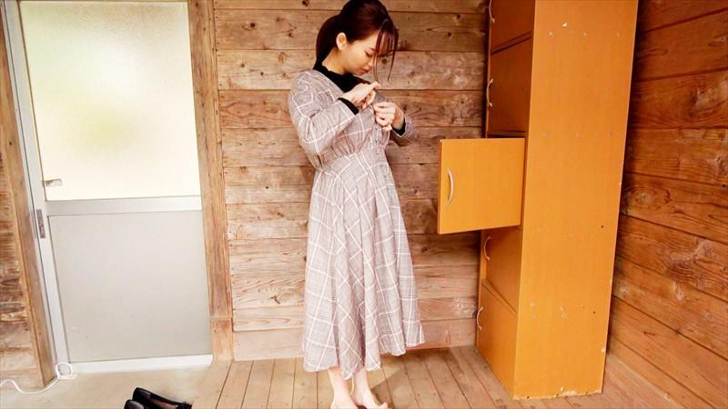 巨乳人妻温泉デート 艶やかなカラダHカップ桃子29歳 画像13