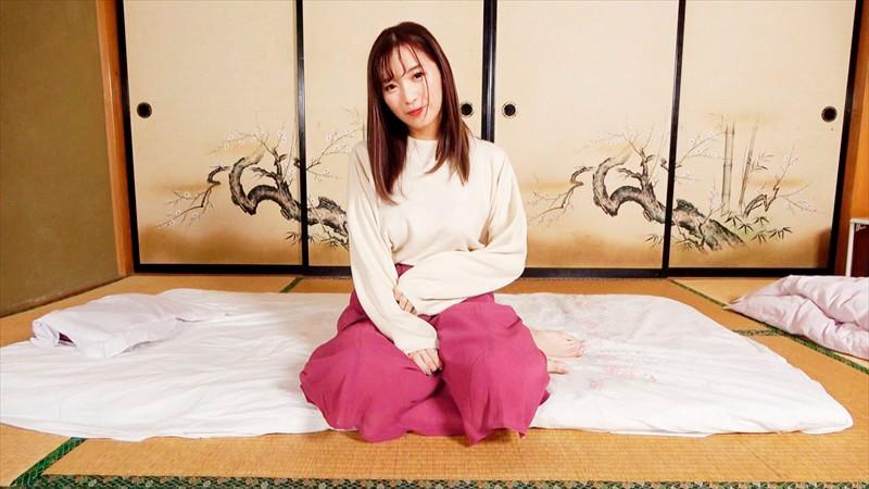 巨乳人妻温泉デート 艶やかなカラダHカップ桃子29歳 画像8
