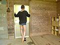 混浴ギャル温泉 ペニス&きゃん玉袋が大好きな淫乱巨乳ギャル No.12