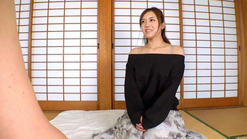 巨乳人妻温泉デート 艶やかで色気満載の美白美肌妻詩織28歳