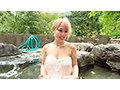 [TKBANK-050] 【数量限定】混浴ギャル温泉 Jカップ巨乳エロい事大好き超明るいパイパン淫乱お姉さん パンティと生写真付き
