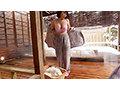 [TKBANK-051] 【数量限定】巨乳人妻温泉デート 汚されたい願望のHカップ美里25歳 パンティと生写真付き