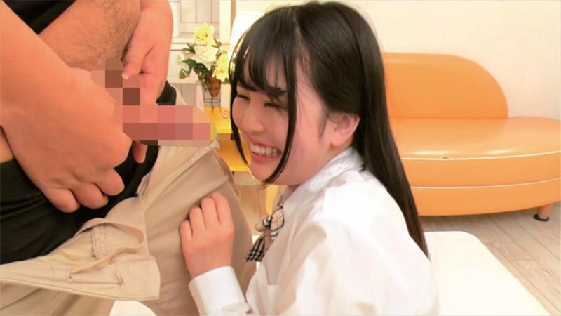 生中出し巨乳制服美少女 SUPER MEMORIAL BEST 4時間 VOL.002 5