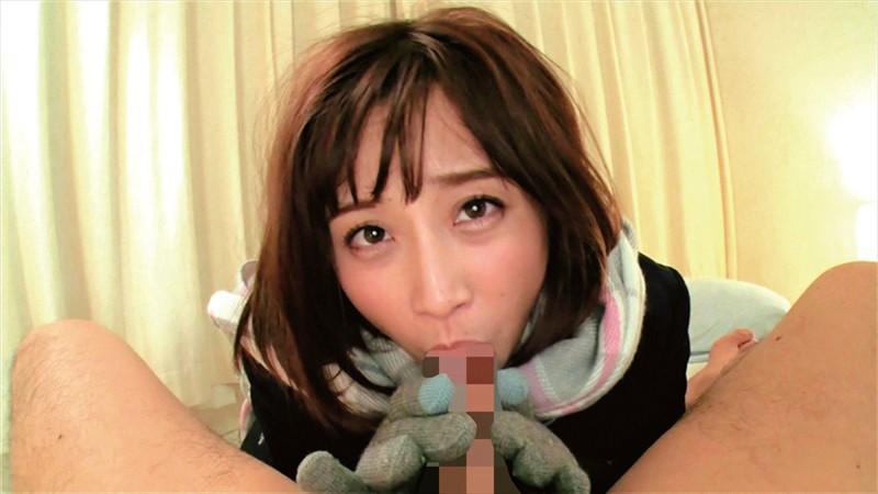 完全網羅制服美少女大全集 Complete Memorial BEST30人480分DVD2枚組3