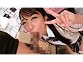 美脚ルーズソックスGAL制服美少女 Vol.001sample19